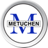Metuchen School District